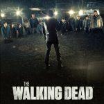 ウォーキング・デッド シーズン7の動画を見る方法【Hulu・dTV・auビデオパス】