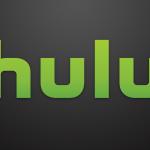 ゲーム・オブ・スローンズ シーズン7の動画はHulu以外では見れないのか?【スターチャンネル】