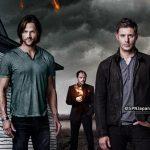 スーパーナチュラル シーズン11・12の動画を見る方法【Hulu・auビデオパス】