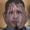 プリズンブレイク シーズン5の吹き替えはどの動画配信サービスで見れる?【U-NEXT・TSUTAYA】