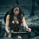 映画「ワンダーウーマン」が無料で見れる動画配信サービス【Hulu・U-NEXT】
