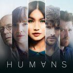「ヒューマンズ」シーズン2の動画はHulu以外で見れるのか?