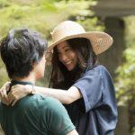 映画「昼顔」の動画が無料で見れる動画配信サービス【Hulu・U-NEXT】
