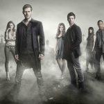 オリジナルズをシーズン4・5まで見る方法【Hulu・Netflix】