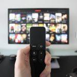 「鬼滅の刃」のアニメを無料で見逃がし視聴する方法【Hulu/Netflix】