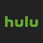 Huluの割引やクーポンはあるのか?【月額料金】