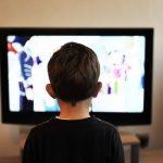 ハリー・ポッターの映画を無料で見る方法【Hulu/Netflix】