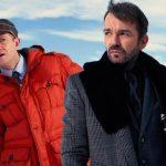 ファーゴ シーズン3の動画を見る方法【Hulu・Netflix】