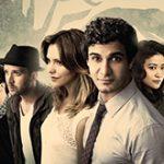 スコーピオン シーズン4を見る方法【Hulu・Netflix】