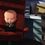 ボス・ベイビーが無料で見れる動画配信サービス【Hulu/Netflix】