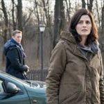 アブセンシア/FBIの疑心シーズン2が見れる動画配信サービス【Hulu】