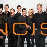 NCIS ネイビー犯罪捜査班 シーズン15の動画を見る方法【Hulu/Netflix】