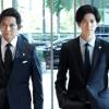 スーツ/SUITSの日本ドラマを無料で見逃し視聴する方法!【FOD】