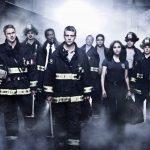 シカゴ・ファイア シーズン4・5の動画を見る方法【Hulu/Netflix/dTV】