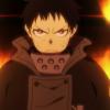 炎炎ノ消防隊のアニメを無料で見逃がし視聴する方法!【Hulu/Netflix】