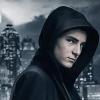 ゴッサムシーズン5の動画はいつ日本で配信される?【Netflix】