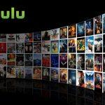 Huluの特徴や評判 メリット・デメリットをまとめてみた