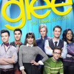 海外ドラマ glee/グリーのシーズン1〜6をお得に見る方法【Hulu/Netflix】