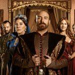 オスマン帝国外伝シーズン2の動画をHulu以外で見る方法【Netflix/dTV】