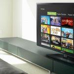 キングダムのアニメが無料で見れる動画配信サービス【Hulu/Netflix】