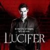 LUCIFER/ルシファー シーズン2の動画をNetflix以外で見る方法