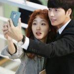 韓国ドラマ「恋はチーズ・イン・ザ・トラップ」日本語字幕の動画を見る方法