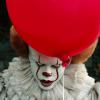 """IT/イット """"それ""""が見えたら、終わり。の動画を見る方法【Hulu/Netflix】"""