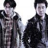 「探偵はBARにいる3」が見れる動画配信サービスとは!【Hulu・Netflix】