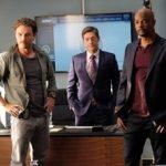 リーサル・ウェポン シーズン2・3の動画を見る方法【Hulu/Netflix】