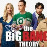 ビッグバン・セオリー シーズン10の動画はいつHuluで配信されるのか【Netflix】
