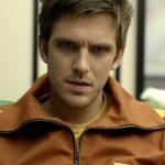 レギオン シーズン2の動画を見る方法【Hulu/Netflix】