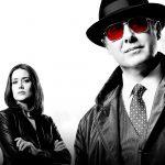 ブラックリスト シーズン6はいつ見れる?Netflixでの配信開始日は?