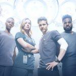 「レジデント 型破りな天才研修医」シーズン2まで見る方法まとめ【Hulu/Netflix】