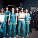 ウェントワース女子刑務所シーズン1のあらすじ感想まとめ※ネタバレあり